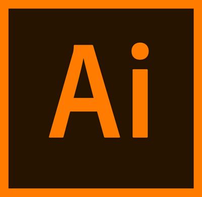 AdobeIlustrator